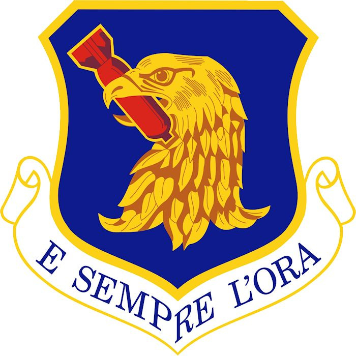 1000+ ideas about Eglin Air Force Base on Pinterest.