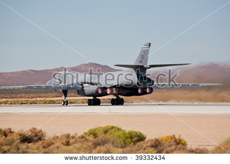 "b1_bomber"" Stock Photos, Royalty."