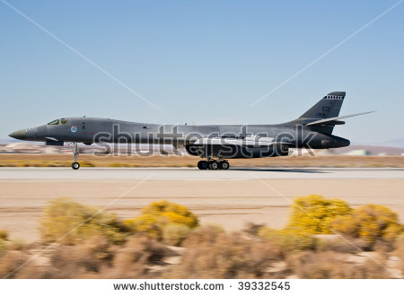 Air Force Base Stock Photos, Royalty.