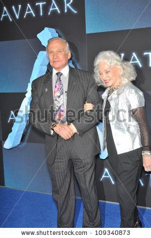 Edwin Buzz Aldrin Stock Photos, Royalty.