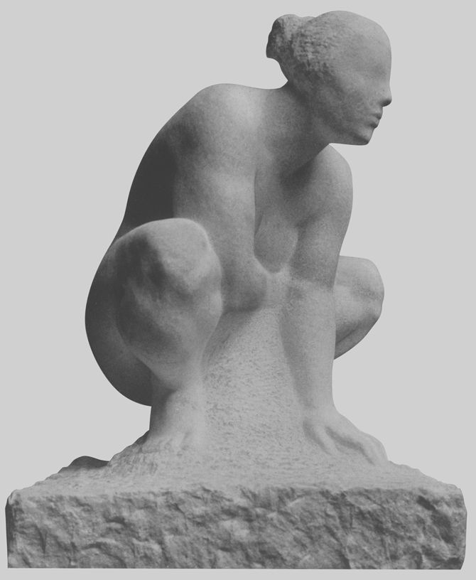 1000+ images about sculptures on Pinterest.