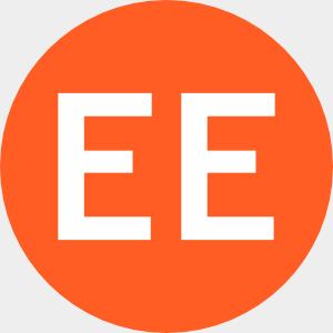 Ee Train Clip Art at Clker.com.
