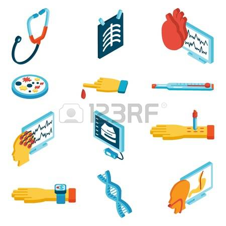 146 Eeg Stock Vector Illustration And Royalty Free Eeg Clipart.