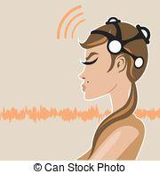 Eeg Vector Clip Art Illustrations. 63 Eeg clipart EPS vector.
