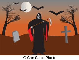 Eerie Clip Art Vector and Illustration. 993 Eerie clipart vector.