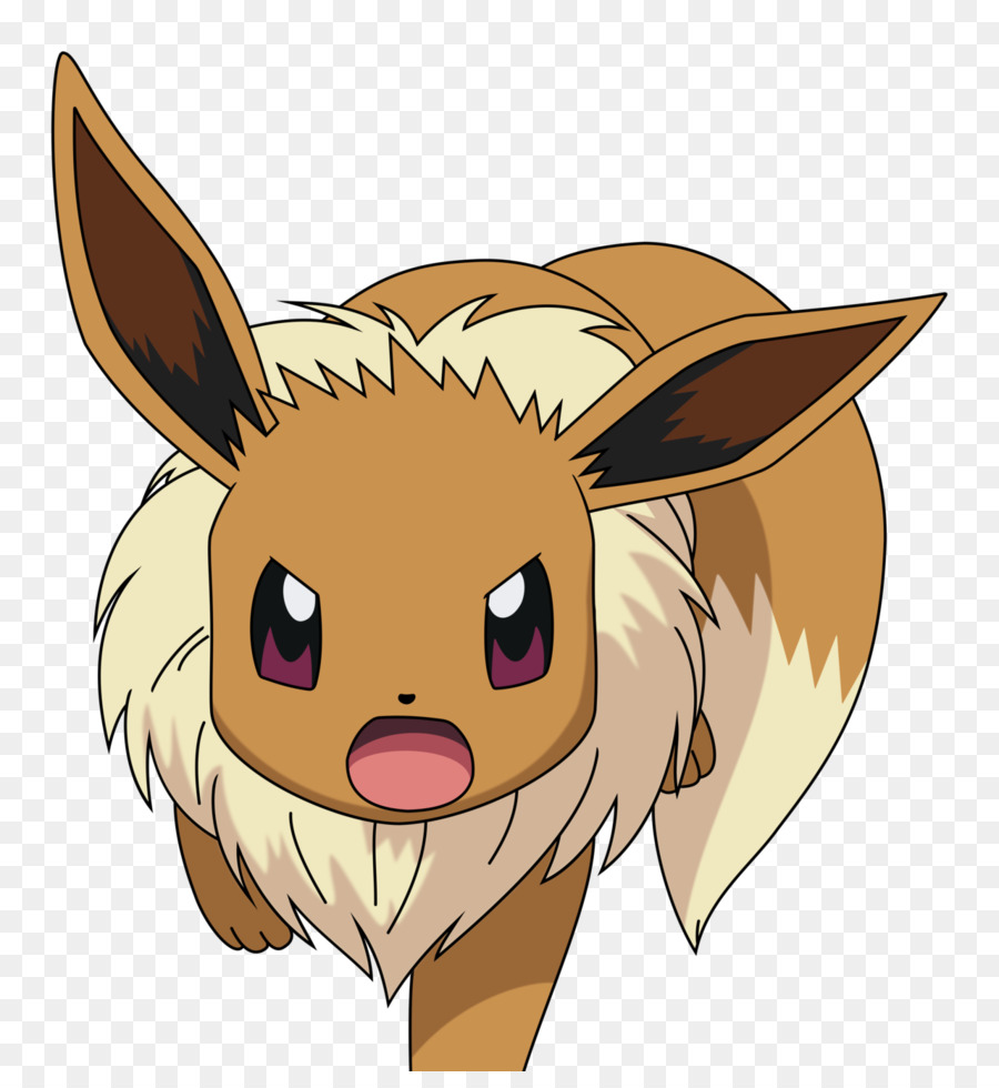 Eevee Png (108+ images in Collection) Page 1.