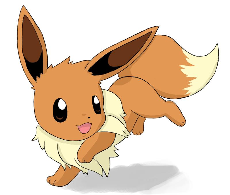 Pin by Danielle Kephart on Pokemon.