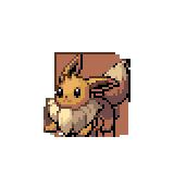 Eevee (Pokémon).