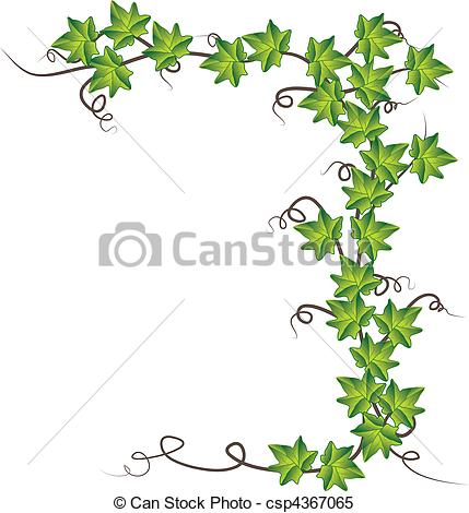 Ivy Clipart and Stock Illustrations. 3,530 Ivy vector EPS.