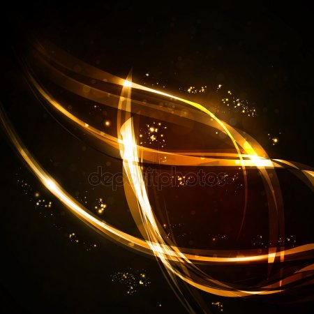 ᐈ Efecto de luz png vector de stock, vectores efecto.