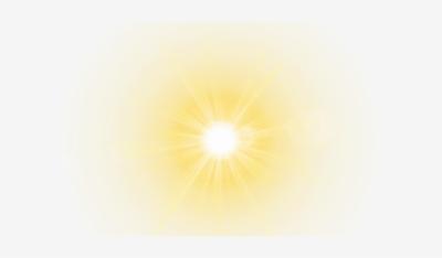 Result for efecto de luz png.