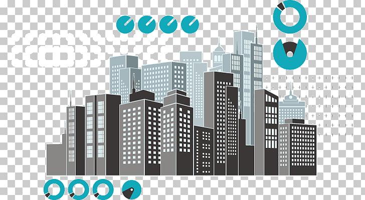 C40 ciudades clima liderazgo grupo ciudad gas de efecto.