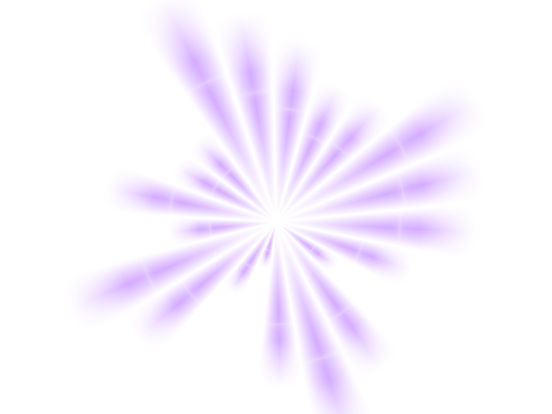 Efectos luces png 2 » PNG Image.