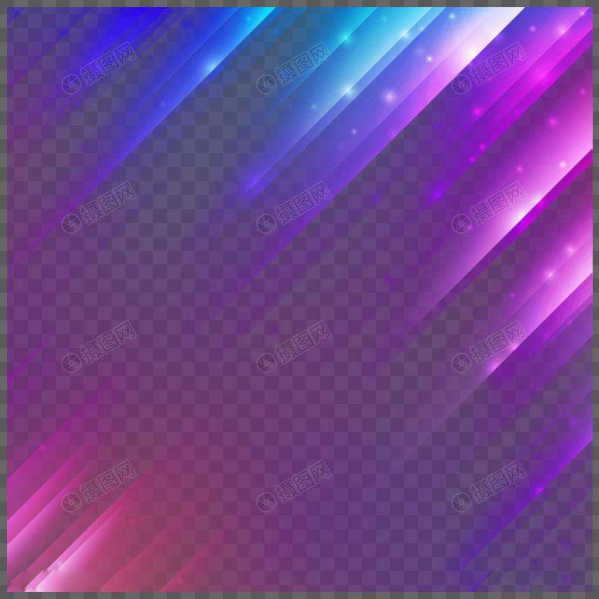 efectos de luz de colores Imagen Descargar_PRF Gráficos.