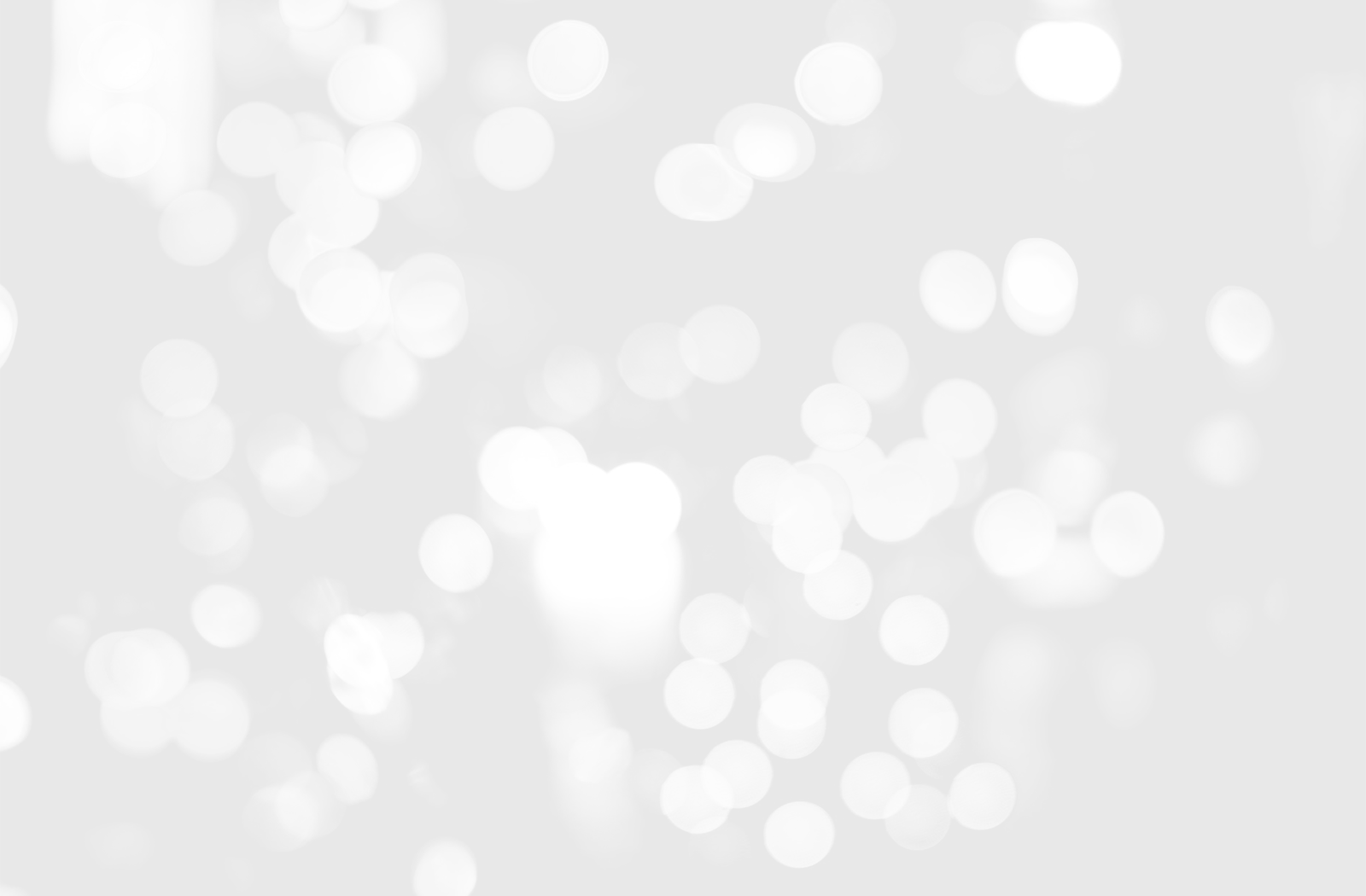 Luces Png (106+ images in Collection) Page 2.