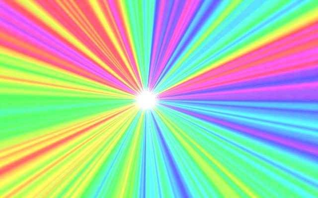 Efectos Luces Png Vector, Clipart, PSD.