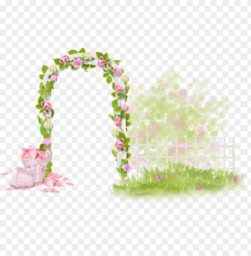 Download flores png para photoscape.