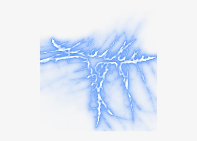 Son Fractales, Efectos Para Tus Diseños En Photoscape,.