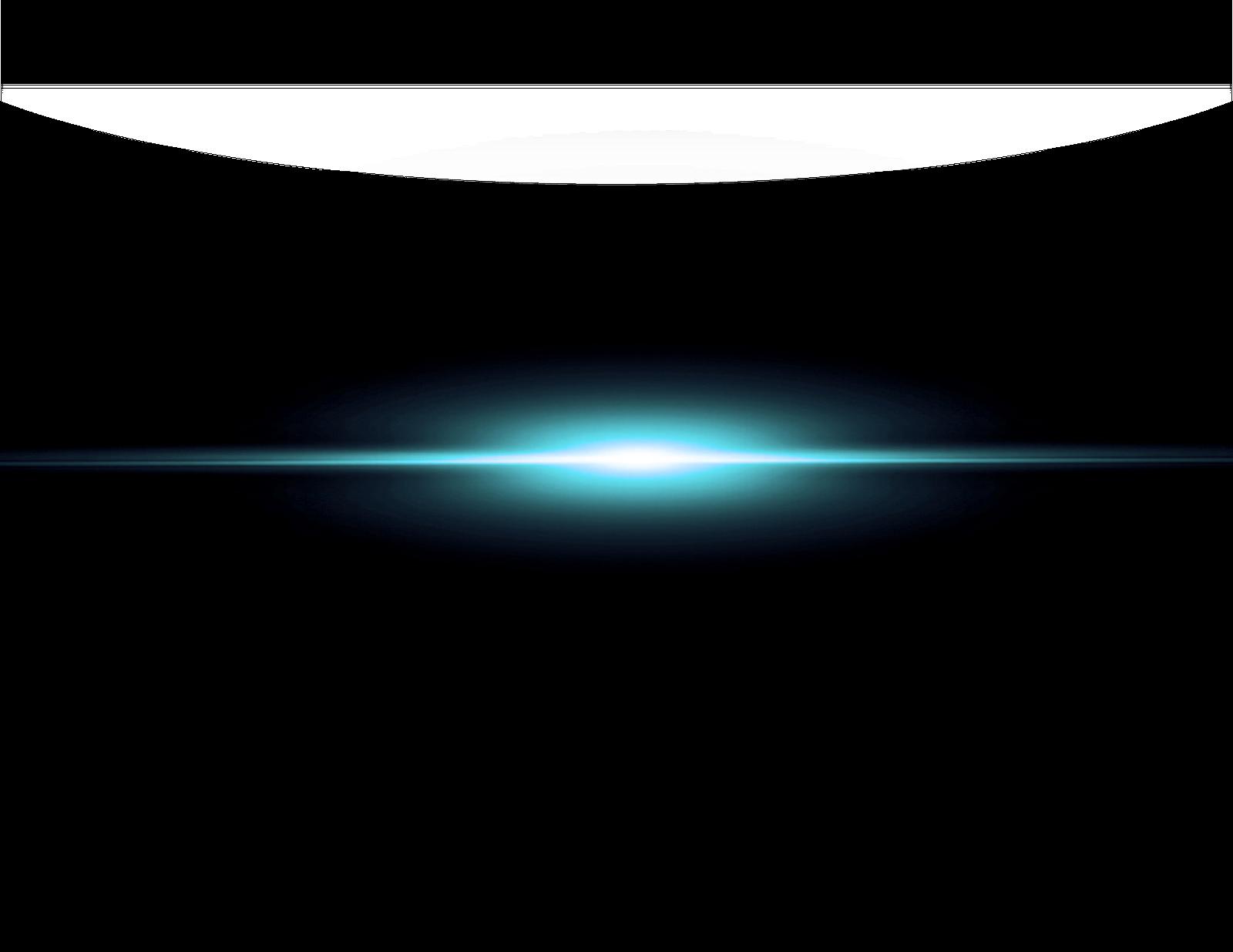 Efectos png para photoscape luces » PNG Image.