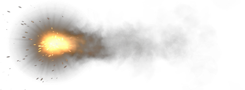 Png efectos para photoscape » PNG Image.