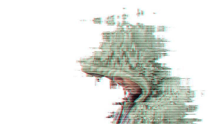 Efectos photoshop png 2 » PNG Image.