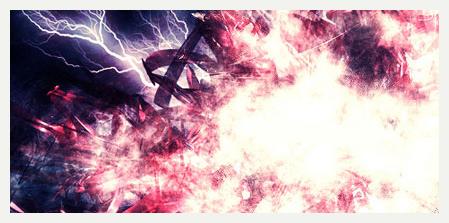 Efecto Photoshop Png Vector, Clipart, PSD.