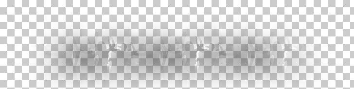 White Desktop Font, efeito de luz PNG clipart.