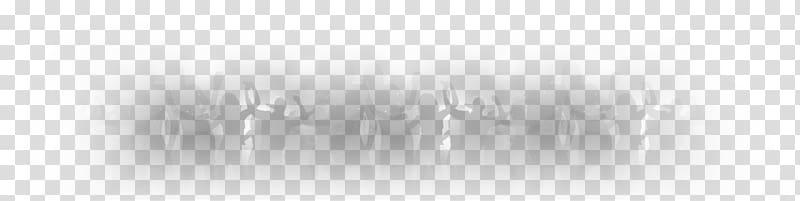 White Desktop Font, efeito de luz transparent background PNG.