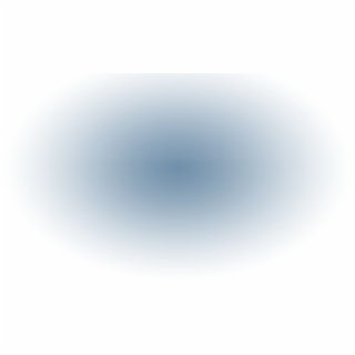 Free PNG Image, Transparent Png Download , Page 712.