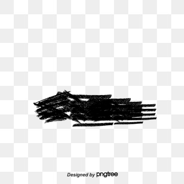 O Efeito De Sombra Png, Vetores, PSD e Clipart Para Download.