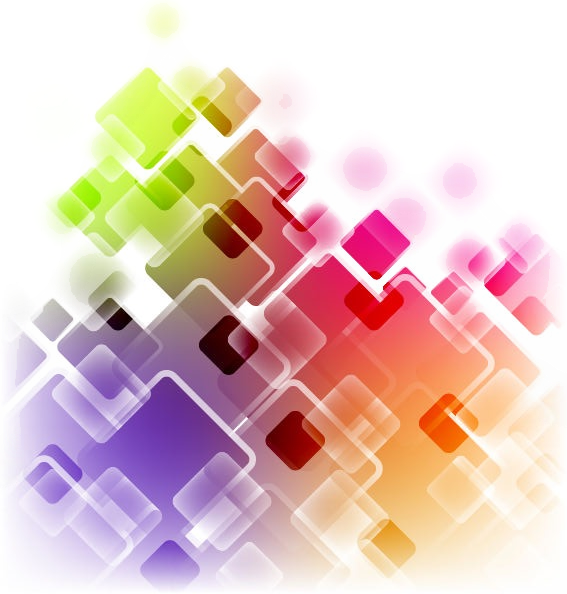 Efeitos para fotos photoscape png 6 » PNG Image.