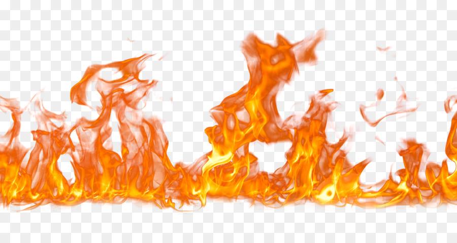 Api, Keren Api, Pembakaran gambar png.