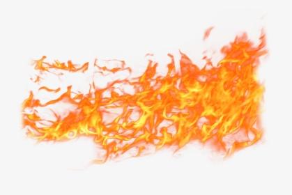 Efek Api PNG Images, Transparent Efek Api Image Download.