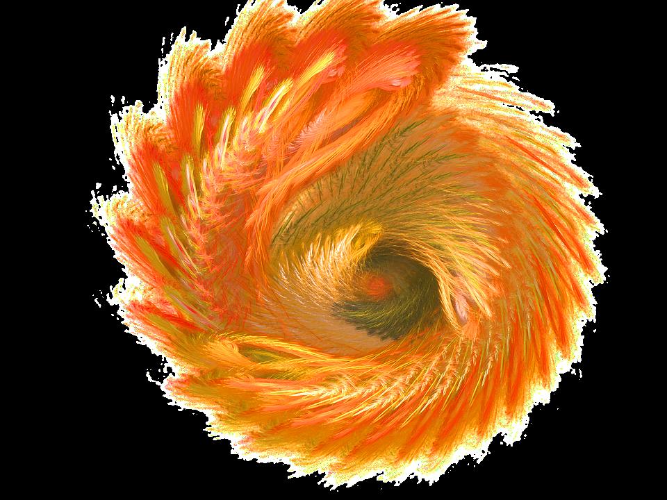 Efek api png 3 » PNG Image.