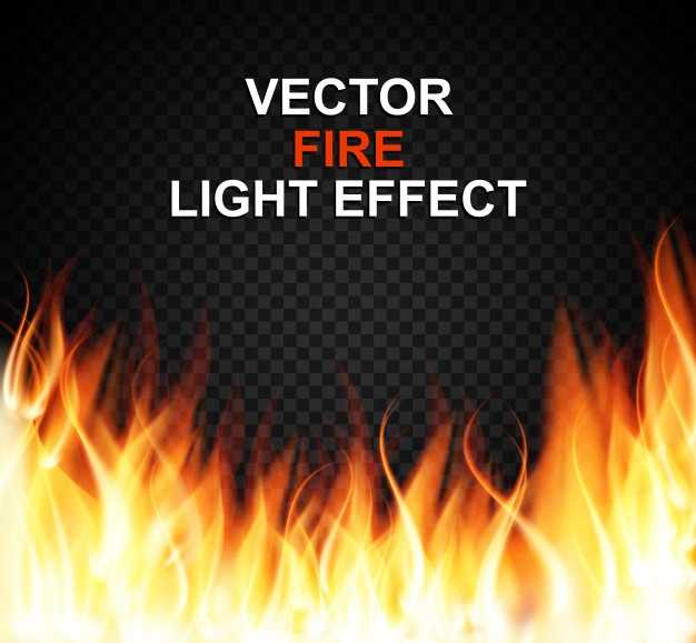 Fire Vectors, Photos and PSD files.