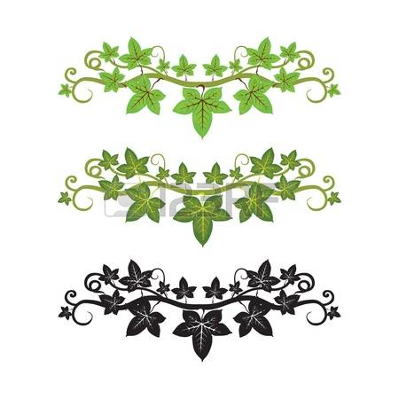 5,974 Ivy Stock Illustrations, Cliparts And Royalty Free Ivy Vectors.