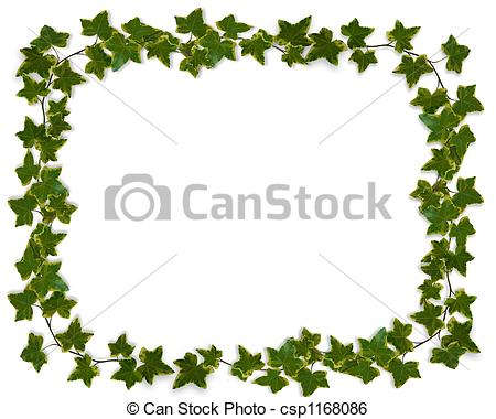 Trellis Stock Illustrations. 4,621 Trellis clip art images and.