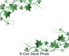 Ivy colored Clipart and Stock Illustrations. 930 Ivy colored.