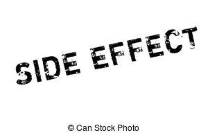 Photo Effects Clipart & Clip Art Images #31205.