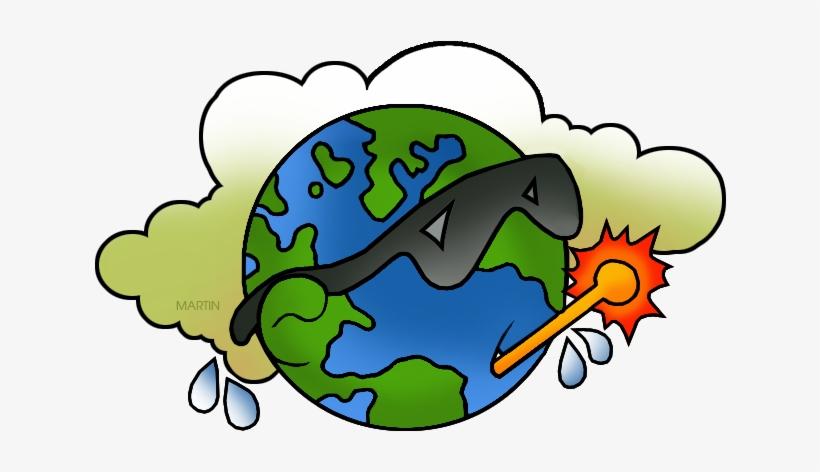 Global Warming Clipart Clip Art Free.