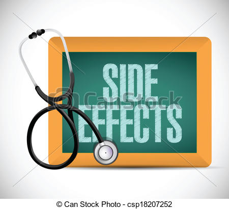 Side effect Vector Clipart EPS Images. 900 Side effect clip art.