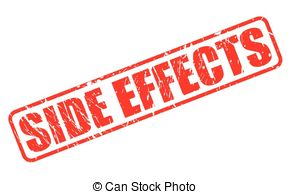 Adverse effect Clip Art and Stock Illustrations. 60 Adverse effect.