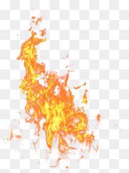 2019 的 Fire 主题.