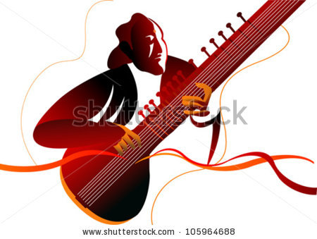 String Instruments Stock Photos, Royalty.
