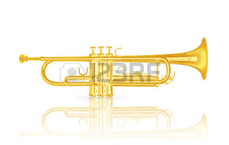 Clipping Instrument Stock Vector Illustration And Royalty Free.