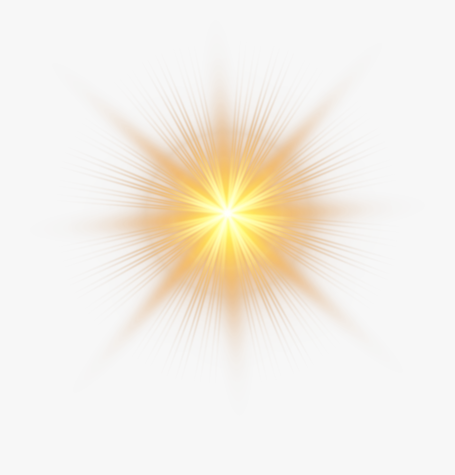 Light Effect Png Clip Art Image Gallery.