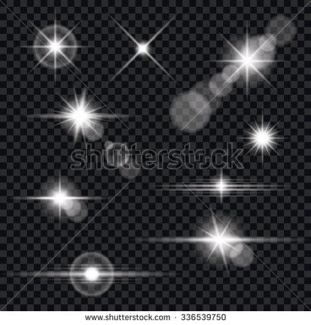 Light Effect Stock Photos, Royalty.