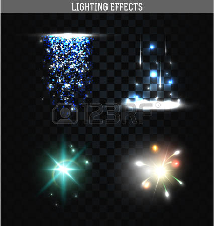 262,404 Star Light Stock Vector Illustration And Royalty Free Star.