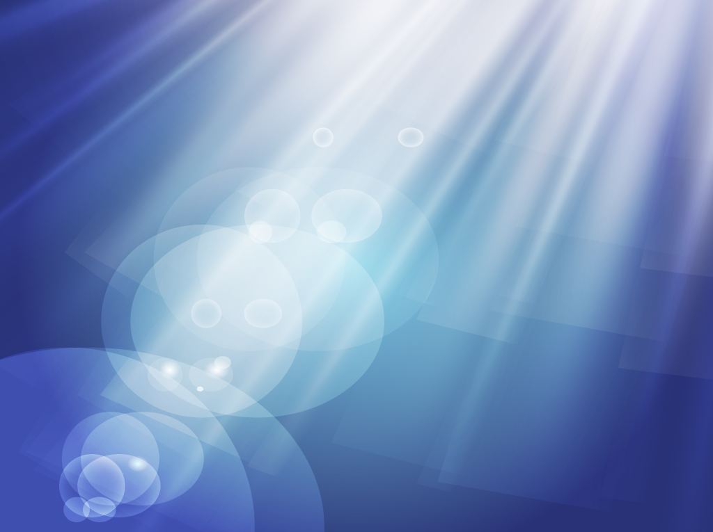 Png Light Effects Psd File #gLAYvl.