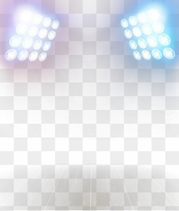 Light Effect PNG Transparent Light Effect.PNG Images..